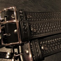AKER LEATHER PRODUCTS