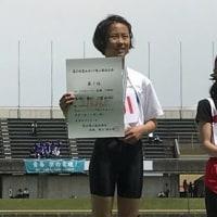 5月3日、4日 富山カップ 5/8更新