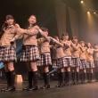 学院祭☆2013 ~part3~