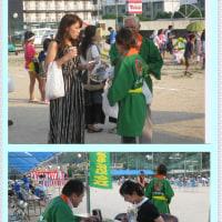 2016.11.30山口・周南 今宿夏祭りにて171PR