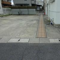 No.598 藤原京巡り(前編)