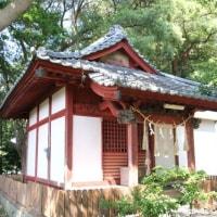 玉前神社/千葉県一宮町(Tamasaki Jinja,Ichinomiya-machi,Chiba,Japan)