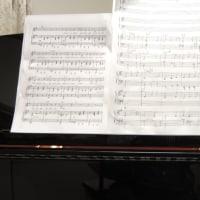 次のピアノライブには