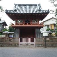 小江戸川越 蔵の街散策・・・