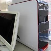 DELL Studio XPS9100 デスクトップパソコン