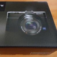 RX100 M2