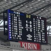 2017 ルヴァンカップ v札幌