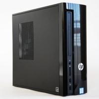 PCの買い替え