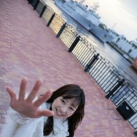 ☆Happy New Year☆しほみりんさんを撮影させて頂きました。@リバイバル掲載です。