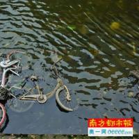 共有の意味が分かっていない中国のシェアリングの結果!