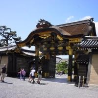 京遊び その九 二条城 その一
