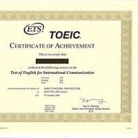 小学英語教育:早期化と教師の対応
