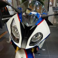 S1000RR BMW 100周年 Celebration Edition最終車両入庫!!