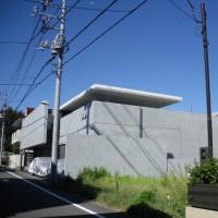 インテリア建築研究所は、2013.3.31より 復活致しました。
