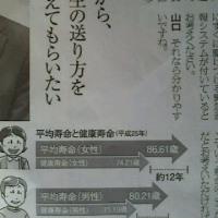 1945年生まれの~我が人生~(´・㊹・`)~出汁