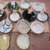 アトリエ九禅さんで陶芸体験してきました~