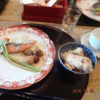 簡単レシピ(^^♪