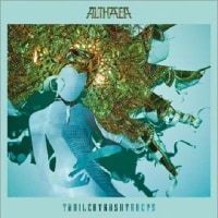 Trailer Trash Tracys/Althaea
