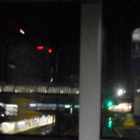 暇つぶしに東京散歩②  ぶらりゆったりおしゃれ旅