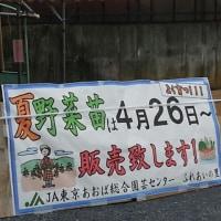 にゃんけろりん農園2017
