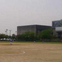 第16回 岡山サンデー軟式野球大会 平成29年5月21日(日)