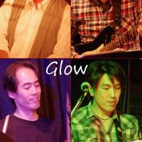 10/25(火)「Glow」