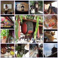 iPad・スマホで楽しむ東京下町散歩 高幡不動のパソコン教室