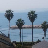 四国 小豆島のおまいりスポット~2017.初夏。