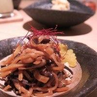お米にこだわって炊く美味しいご飯とおかずを楽しめるお店@正しい晩ごはん 白 -はく-(池袋)