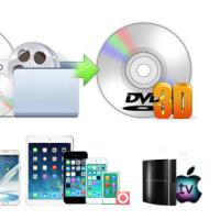 【2017年版】Mac DVDコピー&Mac DVDリッピングを行う理由及びソフトの選び方は?