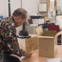 議事録の修正・一斉送信、総務業務の役目遂行!