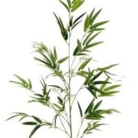 七夕などにお勧めの造花フェイクグリーンの笹、竹
