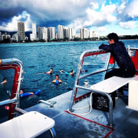 BIGBANG ジヨンくん@Hawaii Part2