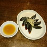 高知で美味しい中華料理を食べるならここ!
