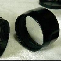 【第586沼】super-KOMURA UNI AUTO 200mm f3.5 M42マウント付き 分解掃除