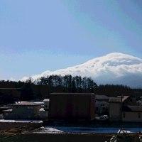 【河口湖】 コーヒータイム ~ 富士山365日(2/17) ~ №1