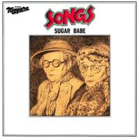 SONGS発売30周年記念リマスター盤を聴く