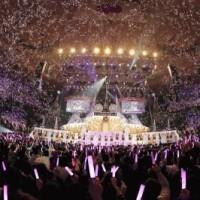 「乃木坂46 Merry Xmas Show 2016」参戦のための、おさらい用動画たち(笑)