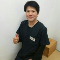 尾道市  交通事故での  つらいむち打ち症状にも ながえ鍼灸整骨院の姿勢改善矯正を❗