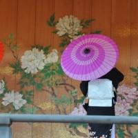 凧市・王子稲荷神社・(二の午)こさのぼ散歩