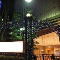 志木の琥珀色な夜・・☆彡