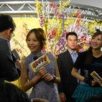 平野綾、台湾サイン会で珍しくしおらしい発言に終始、なぜかw平穏に終了