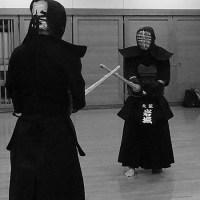 剣道指導者講習会