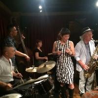2016.8.14 西宮PIANO CLUB