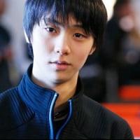 男子SP~ワールド大会 2017