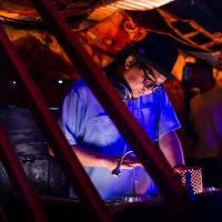 【Jun_26】DJ Tommy Returntables