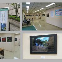 MBC学園修了作品展