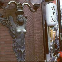 大阪街物語225