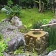 茶の湯の建築文化・由緒あるお茶室めぐり①