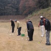 12/14㈬ Dチャンドプロ 無料レッスン会開催!